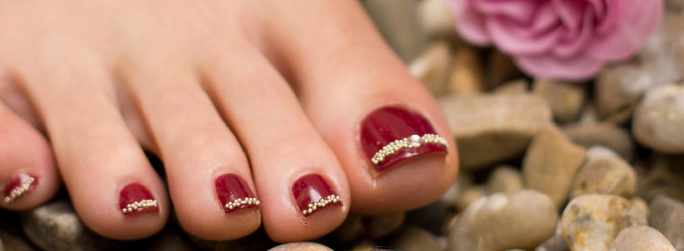 Infinity Nails & Spa - Nail salon in Tulsa, OK 74137
